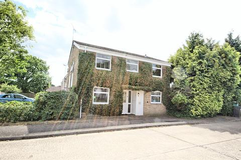 4 bedroom end of terrace house for sale - Rumsey Fields, Danbury
