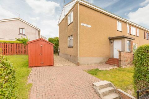 3 bedroom flat for sale - 28 Craigour Grove, Moredun, EH17 7PG