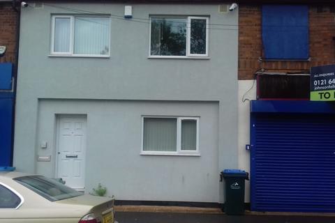 5 bedroom house for sale - Prior Deram Walk, Canley,