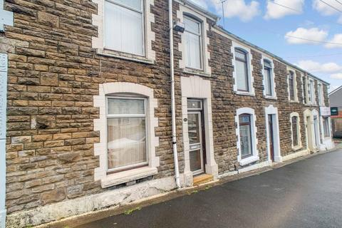 2 bedroom terraced house for sale - Ravenhill Road, Ravenhill, Swansea