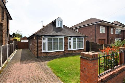 3 bedroom detached house for sale - Dale Road, Spondon, Derby