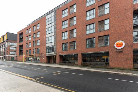 2 bedroom apartment to rent - Hudson Gardens, Duke Street