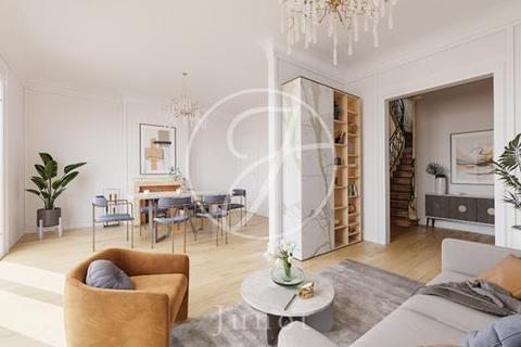 4 bedroom apartment - PARIS, 75007