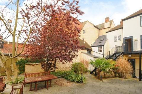 2 bedroom flat for sale - Abingdon-on-Thames, Oxfordshire, OX14