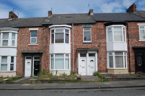 4 bedroom maisonette for sale - Imeary Street, South Shields