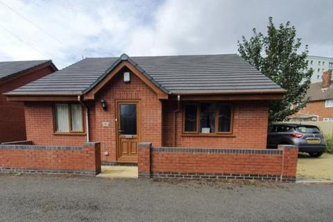 2 bedroom detached house for sale - Emerald Close, Bilston, West Midlands, WV14 6HQ