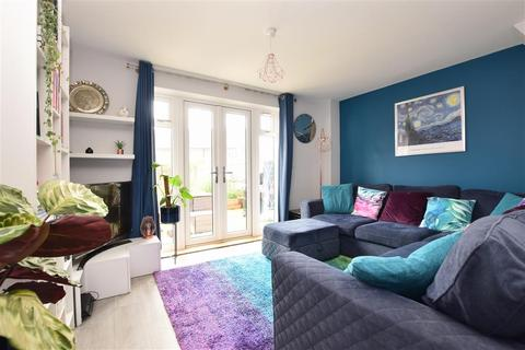 2 bedroom end of terrace house for sale - Webber Street, Horley, Surrey