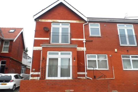2 bedroom flat to rent - Reads Ave, Blackpool, FY1 4JH