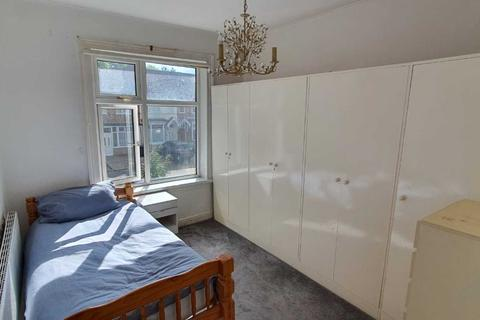 1 bedroom in a house share to rent - Room 5, Sarehole Road, Hall Green, Birmingham, B28 8DR