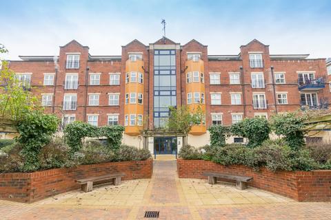 2 bedroom flat for sale - Carisbrooke Road, Leeds LS16