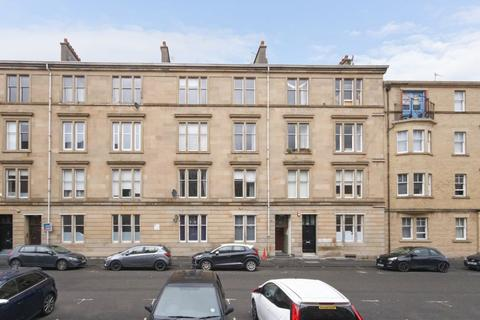 2 bedroom flat for sale - 3/2, 48, Carnarvon Street, St.Georges Cross, Glasgow, G3 6HP