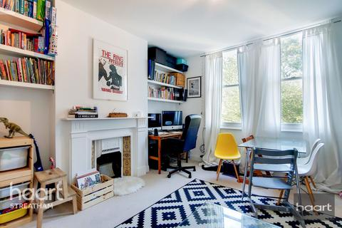 1 bedroom flat for sale - Palace Road, LONDON