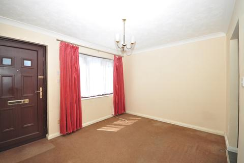 1 bedroom apartment to rent - Goldsmith Avenue Southsea PO4