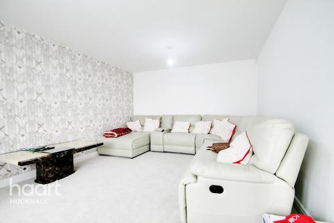 4 bedroom detached house for sale - Airfield Way, NOTTINGHAM