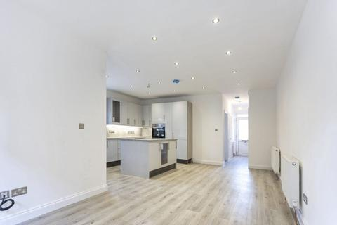 4 bedroom end of terrace house for sale - Spring Road