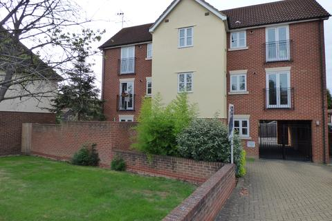 2 bedroom flat to rent - Springfield Road, Chelmsford CM2