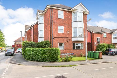 2 bedroom apartment for sale - Cherry Garth, Beck Bank, Cottingham, East Yorkshire, HU16