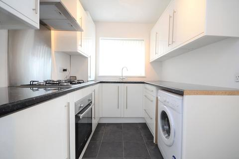 3 bedroom terraced house for sale - Newcastle Upon Tyne