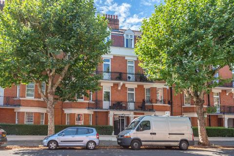 3 bedroom flat for sale - Castellain Mansions, Maida Vale, W9