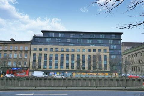 2 bedroom flat for sale - 6/3, 11, Kent Road, Charing Cross, Glasgow, G3 7EH