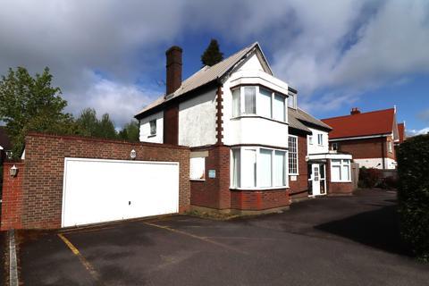 Property to rent - Brighton Road, Banstead, Surrey, SM71BS
