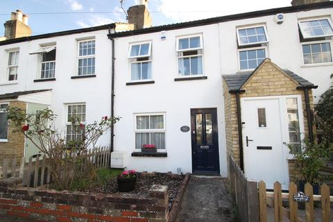 2 bedroom terraced house for sale - Worlds End Lane, Orpington, BR6