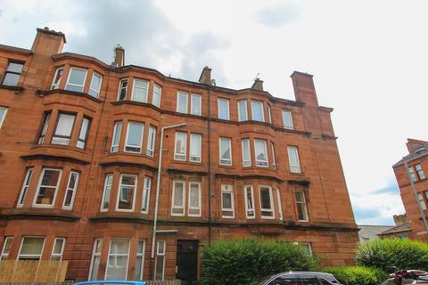 1 bedroom apartment to rent - Apsley Street, Glasgow G11