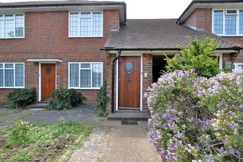 2 bedroom flat to rent - Upper Brighton Road, Worthing, BN14