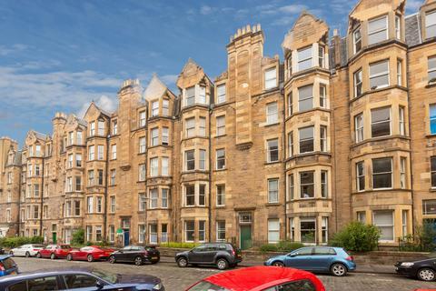 1 bedroom flat for sale - Bruntsfield Avenue, Bruntsfield, Edinburgh EH10