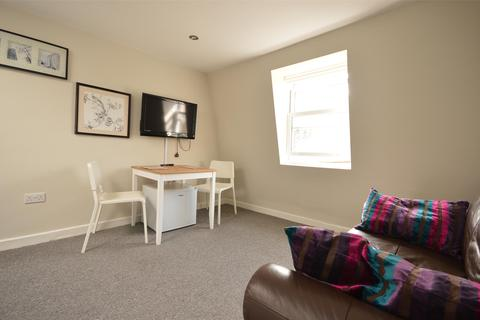 1 bedroom apartment to rent - Monmouth Place, BATH, Somerset, BA1