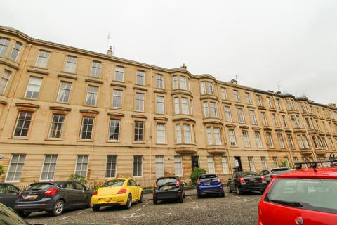 2 bedroom apartment to rent - Kent Road, Glasgow G3