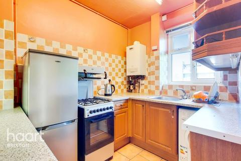 2 bedroom flat for sale - Tulse Hill, London
