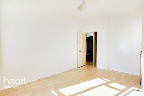 2 bedroom flat for sale - Tulse Hill, London