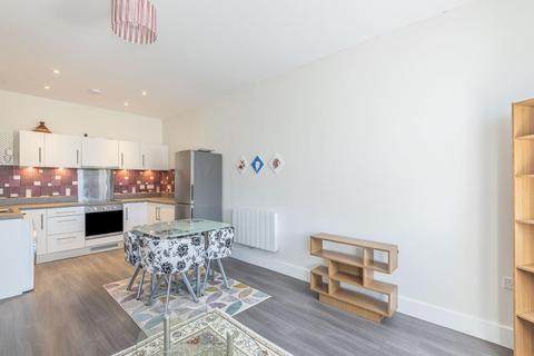 2 bedroom apartment to rent - Thatcham, West Berkshire, RG19