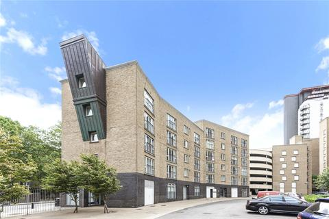 2 bedroom apartment for sale - Edison Building, 20 Westferry Road, E14