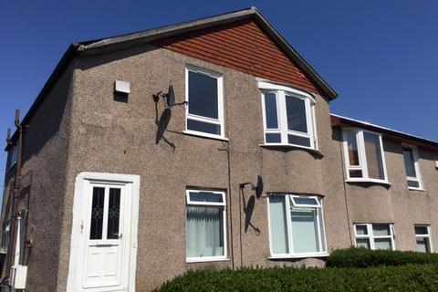 2 bedroom flat to rent - Montford Avenue, Kings Park, Glasgow, G44 4NT