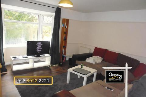 1 bedroom flat to rent - |REF:128| Rayners Gardens, SO16