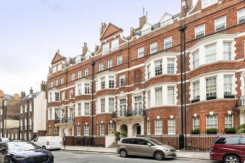 3 bedroom flat to rent - Green Street, London, W1K