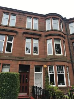 1 bedroom flat to rent - Victoria Park Drive South, , Glasgow, G14 9RH