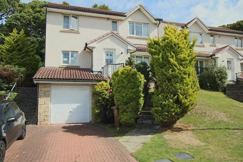 5 bedroom detached house to rent - Clayhills Drive, West End, Dundee, DD2 1SG