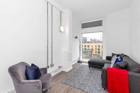 2 bedroom apartment to rent - Kingsland, Haggerston, E8