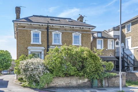 2 bedroom flat for sale - Shooters Hill Road London SE3