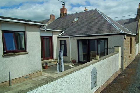 3 bedroom detached bungalow for sale - The Smithy, Allanton TD11 3LA