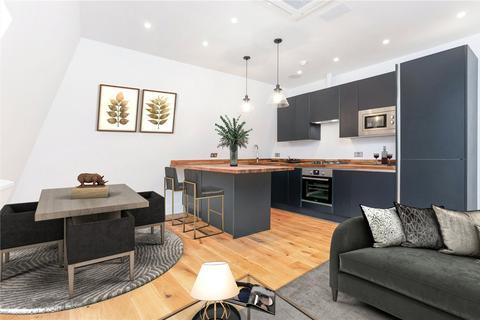 1 bedroom apartment for sale - The Pentangle, Park Street, Newbury, Berkshire, RG14