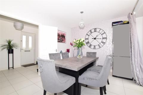 4 bedroom detached house for sale - Cornfield Row, Deal, Kent