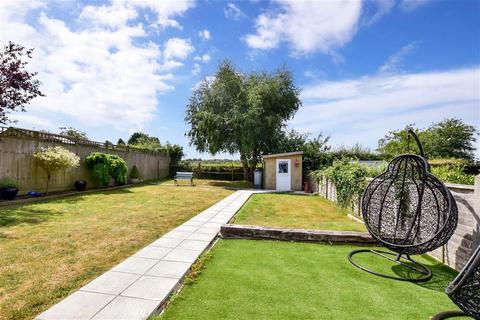 4 bedroom semi-detached house for sale - Josephine Avenue, Lower Kingswood, Tadworth, Surrey