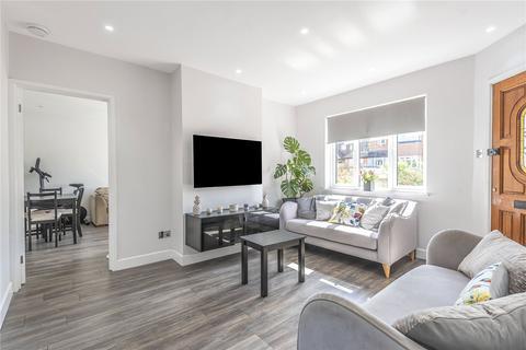 2 bedroom maisonette for sale - Norfolk Road, Uxbridge, Middlesex, UB8