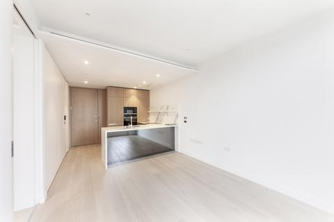 1 bedroom flat to rent - 10 Park Drive, London, E14