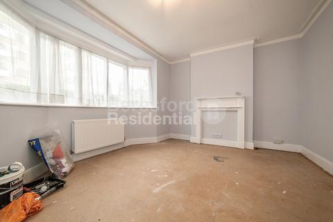 2 bedroom flat to rent - Felsberg Road, Brixton