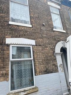 5 bedroom property for sale - Cranbourne Street, Hull, East Riding of Yorkshire, HU3 1PP